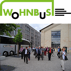 WohnBus-Initiative